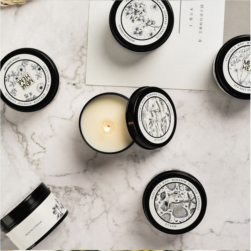 wholesale candle tin travel candle (3).jpg