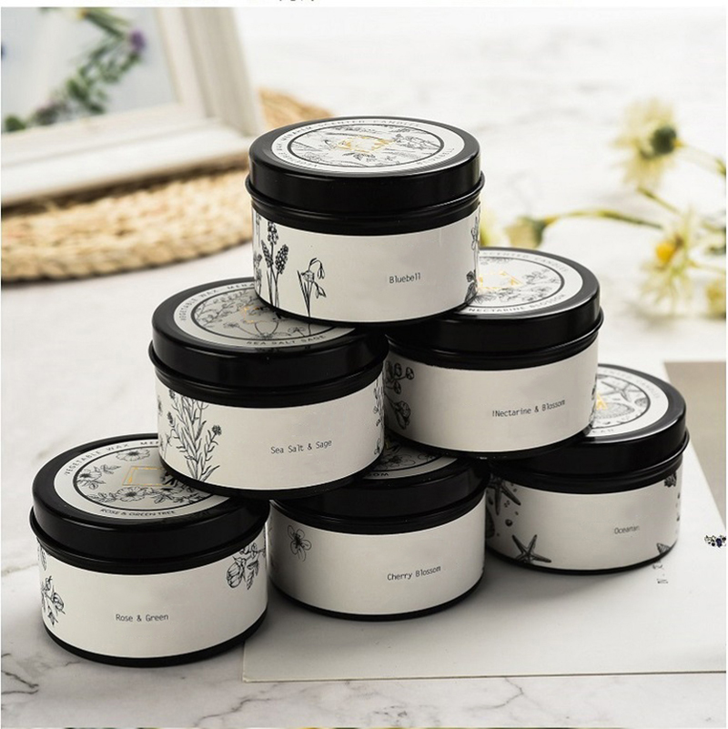 wholesale candle tin travel candle (4).jpg