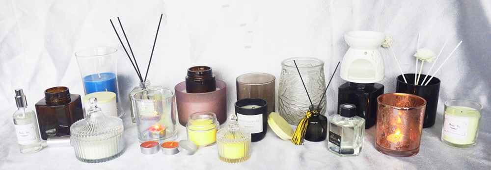 candle supplier wholesale scented candle for home decorations.jpg