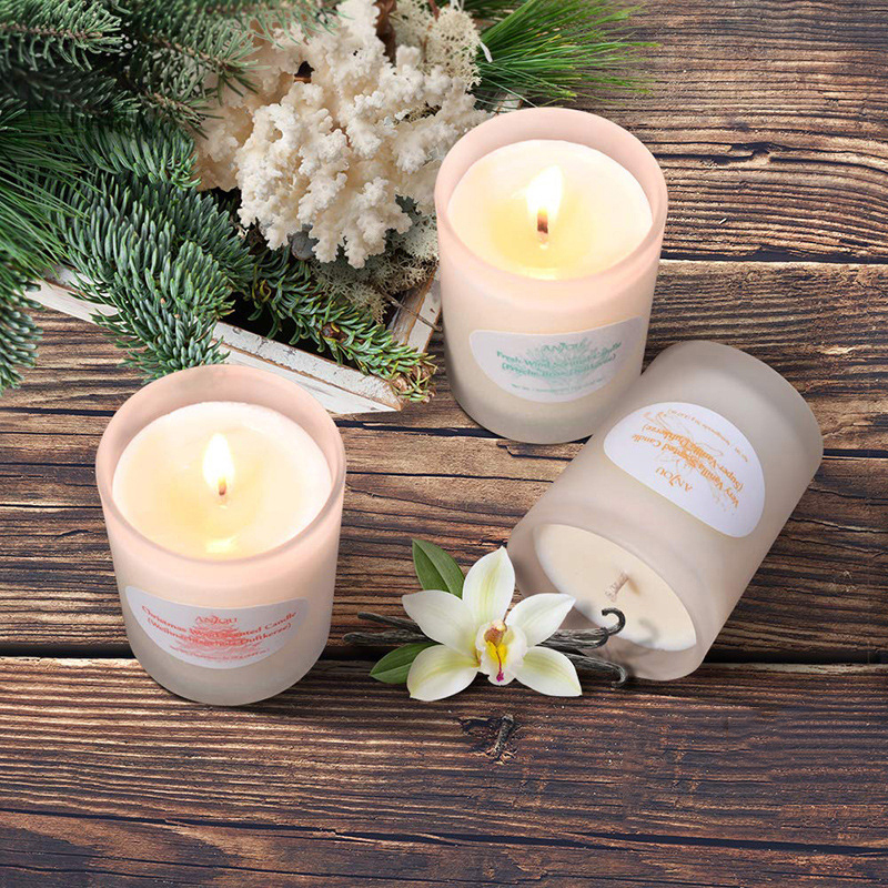scented candle (30).jpg