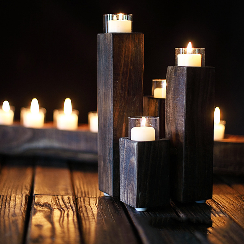 wholesale wooden candle holder (2).jpg