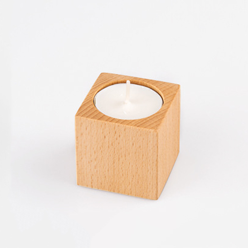 wholesale wooden candle holder (6).jpg