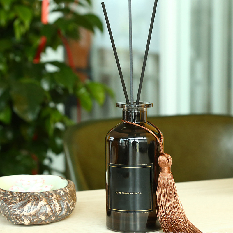 wholesale aroma reed diffuser (6).jpg