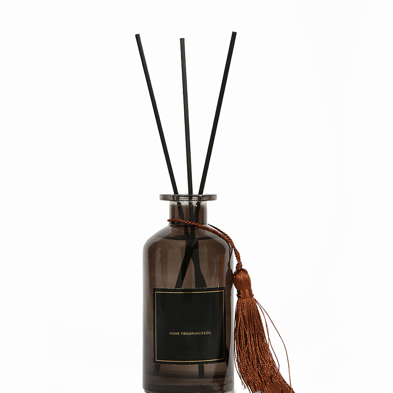 wholesale aroma reed diffuser (9).jpg