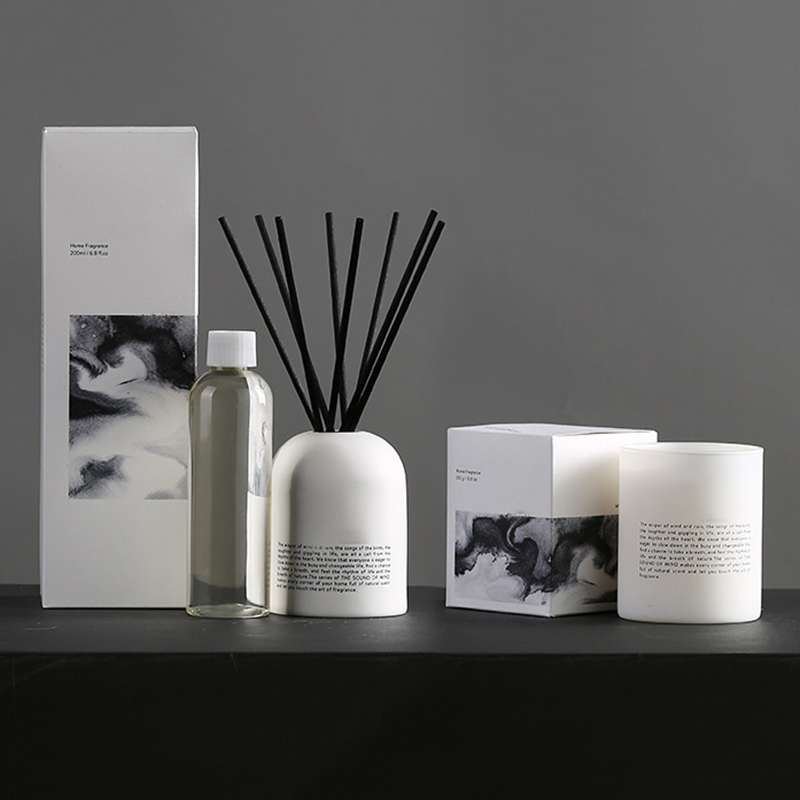 Private label wholesale luxury candle and diffuser set  (10).jpg