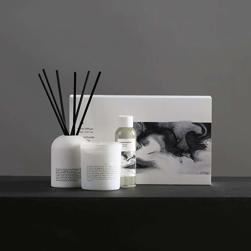 Private label wholesale luxury candle and diffuser set  (6).jpg