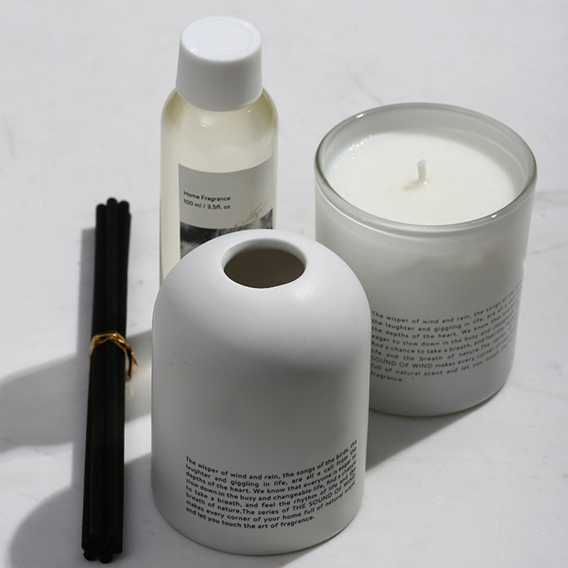 Private label wholesale luxury candle and diffuser set  (7).jpg