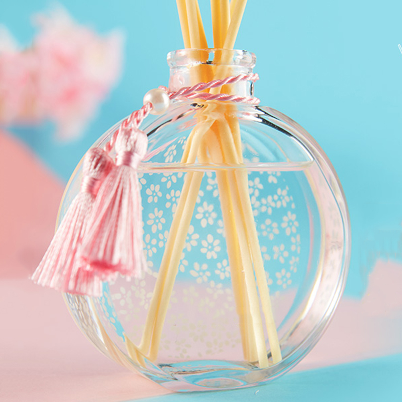 wholesale  aroma reed diffuser (2).jpg