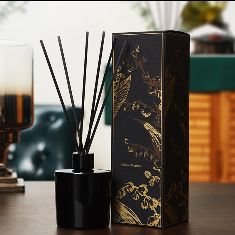 wholesale luxury aromatherapy oil diffuser (2).jpg