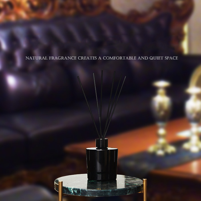 wholesale luxury aromatherapy oil diffuser (3).jpg