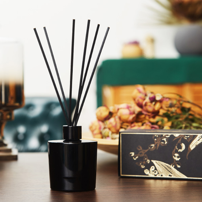 wholesale luxury aromatherapy oil diffuser (4).jpg