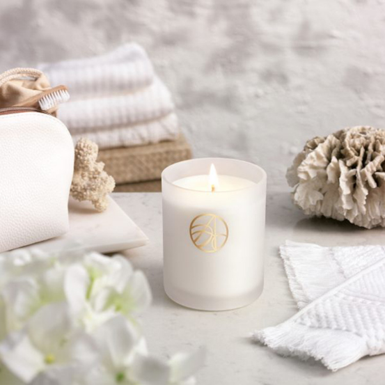 customized  scented candle manufacturers (2).png