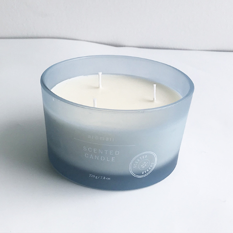 own brand customzied private label large scented candle manufacturer (15).jpg