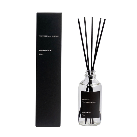 private label-reed diffuser oil (3).png