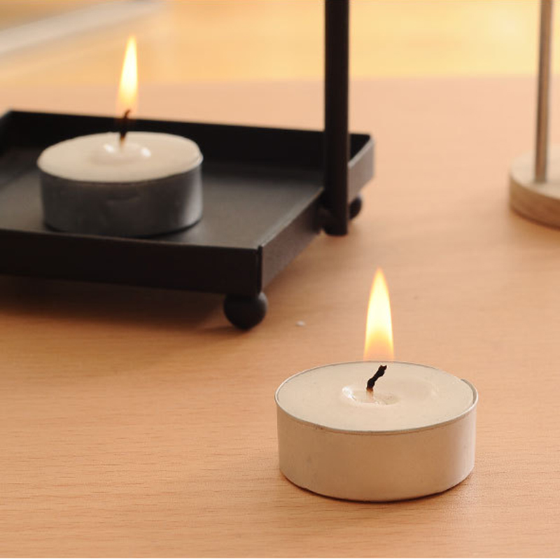 wholesale-hot-selling-tealight-candle- (2).jpg