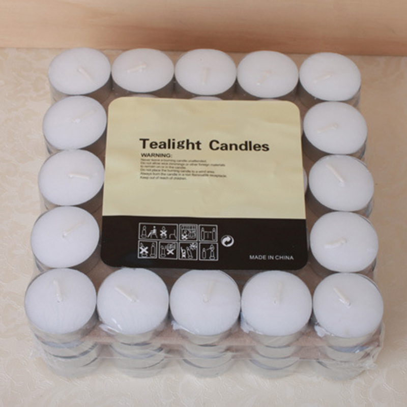 wholesale-hot-selling-tealight-candle- (4).jpg