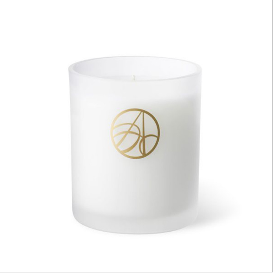 Luxury Canada customize scented private label candles manufacturers